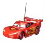 Dickie-Spielzeug 203089501 – Disney Cars 1 – RC Lightning McQueen