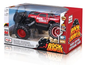 Maisto-581152-Rock-Crawler_packaging