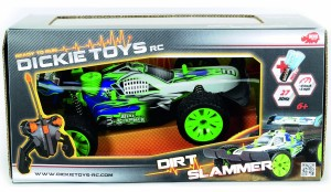 RC-Dirt-Slammer_package