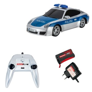 carrera_polizei_set